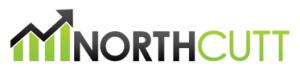 northcutt.com